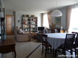 appartement ff4 - 71m² immobilier appartement hérault