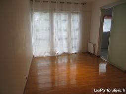 appartement 2 pièces guyancourt immobilier appartement yvelines
