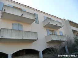 ARLES Appartement F2