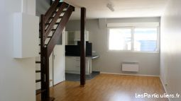 grand f1 bis immobilier appartement marne