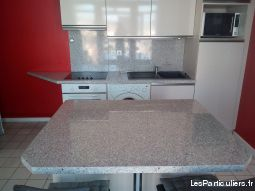 appartement sur cambrai immobilier appartement doubs