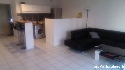 appartement les hauts de massalia t3-170000 € immobilier appartement val-de-marne
