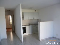 appartement debut mai  immobilier appartement bas-rhin