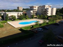 résidence patio de clotilde t3 immobilier appartement doubs
