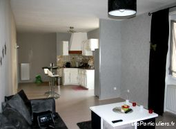 t3 oyonnax immobilier appartement ain