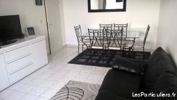 appartement 3 pieces a creteil immobilier appartement val-de-marne