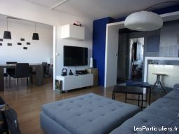 appartement lumineux 4 pièces 72 m² st thomas immobilier appartement marne