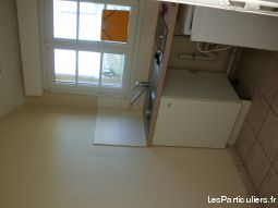 appartement grand f2 immobilier appartement manche
