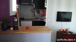 appartement montpellier  centre immobilier appartement hérault