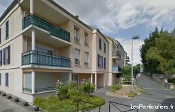 2 pieces 43.80 m2 immobilier appartement val-de-marne