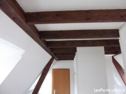 appartement  f2, f3 immobilier appartement haut-rhin