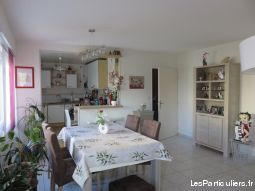 appartement f3 immobilier appartement val-d'oise