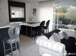 appartement duplex frejus immobilier appartement var