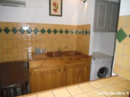 studio + t2 immobilier appartement var