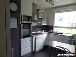 t3 fonctionnel vannes centre immobilier appartement morbihan