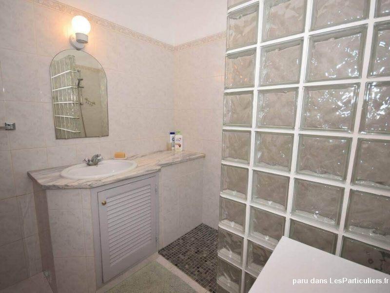 Portugal maison p cheurs 300m mer portugal algarve immobilier immobilier etranger - Maison de pecheur portugal ...