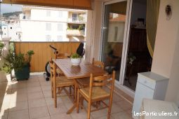 appartement t3 hyeres immobilier appartement var