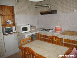 appartement type 3 immobilier appartement cher