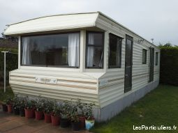 mobil home immobilier mobil home manche