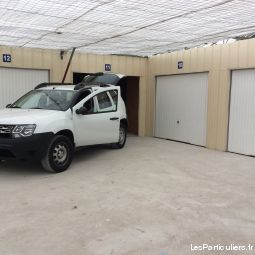 garde meubles immobilier garage parking cave maine-et-loire