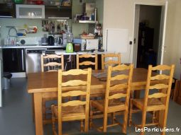 appartement f3 immobilier appartement morbihan