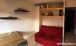 appartement station haut jura lelex immobilier appartement ain