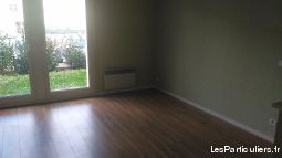 appartement f2 beaumont sur oise immobilier appartement oise