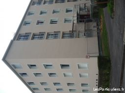 appartement f3 de 58,65m² immobilier appartement val-d'oise