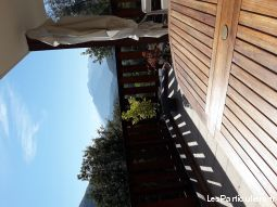 appartement t3 immobilier appartement savoie