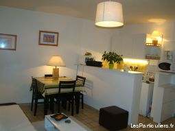 t2 tres lumineux ideal couple ou investisseur immobilier appartement yvelines