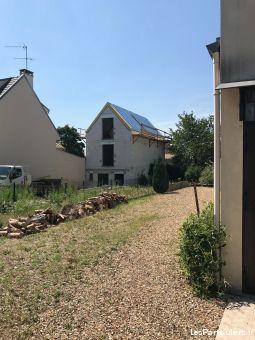 Maison Chatou 6 pièces / 135 m²
