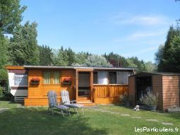 mobil home 40 m2 immobilier mobil home eure