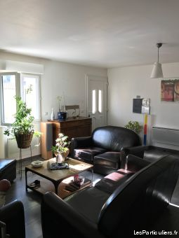 appartement t3 70m2 immobilier appartement vaucluse