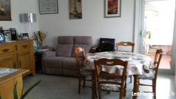 t2 lumineux immobilier appartement var
