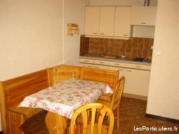 appartement dijon gare immobilier appartement côte-d'or