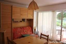 appartement t2 en colocation immobilier appartement aude