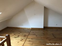 t3 sur lille immobilier appartement nord