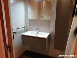 grand t2  immobilier appartement aude