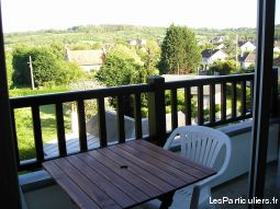 appartement t1 vue campagne immobilier appartement calvados