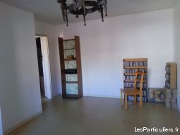 appartement t1 bis 43 m² toulouse centre immobilier appartement haute-garonne