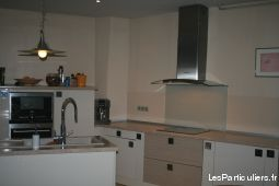 appartement centre-ville provins 105m2 immobilier appartement seine-et-marne