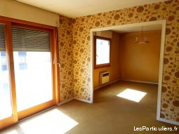 appartement t4 immobilier appartement savoie
