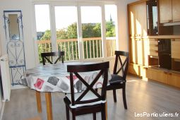 f1 bis reims immobilier appartement marne