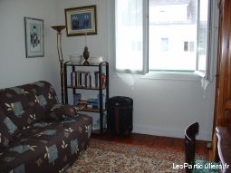 APPARTEMENT F4 LORIENT