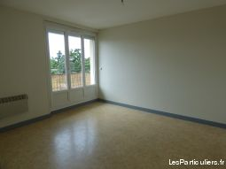 appartement f2 immobilier appartement sarthe