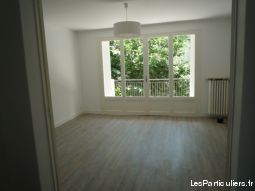 appartement type 3  celleneuve  rue de la piscine immobilier appartement hérault