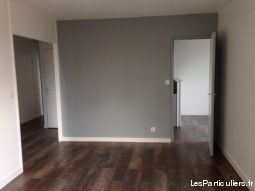 appartement t3 immobilier appartement somme
