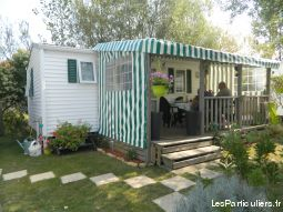 mobilhome a louer immobilier location vacances allier