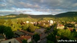 f5 d'exception millau immobilier appartement hérault