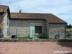 f3 à roumegoux immobilier appartement cantal